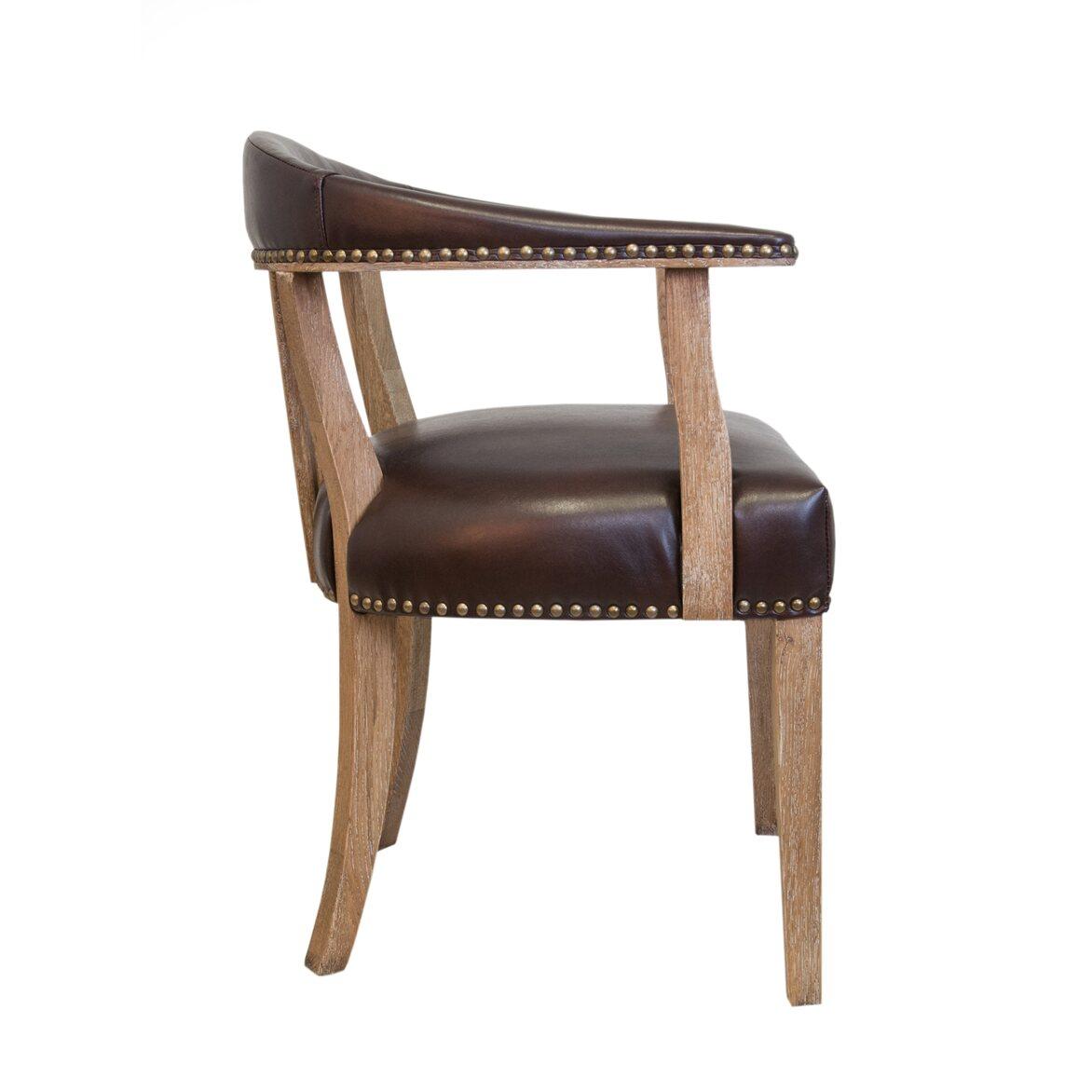 Стул Tanner 2 | Обеденные стулья Kingsby