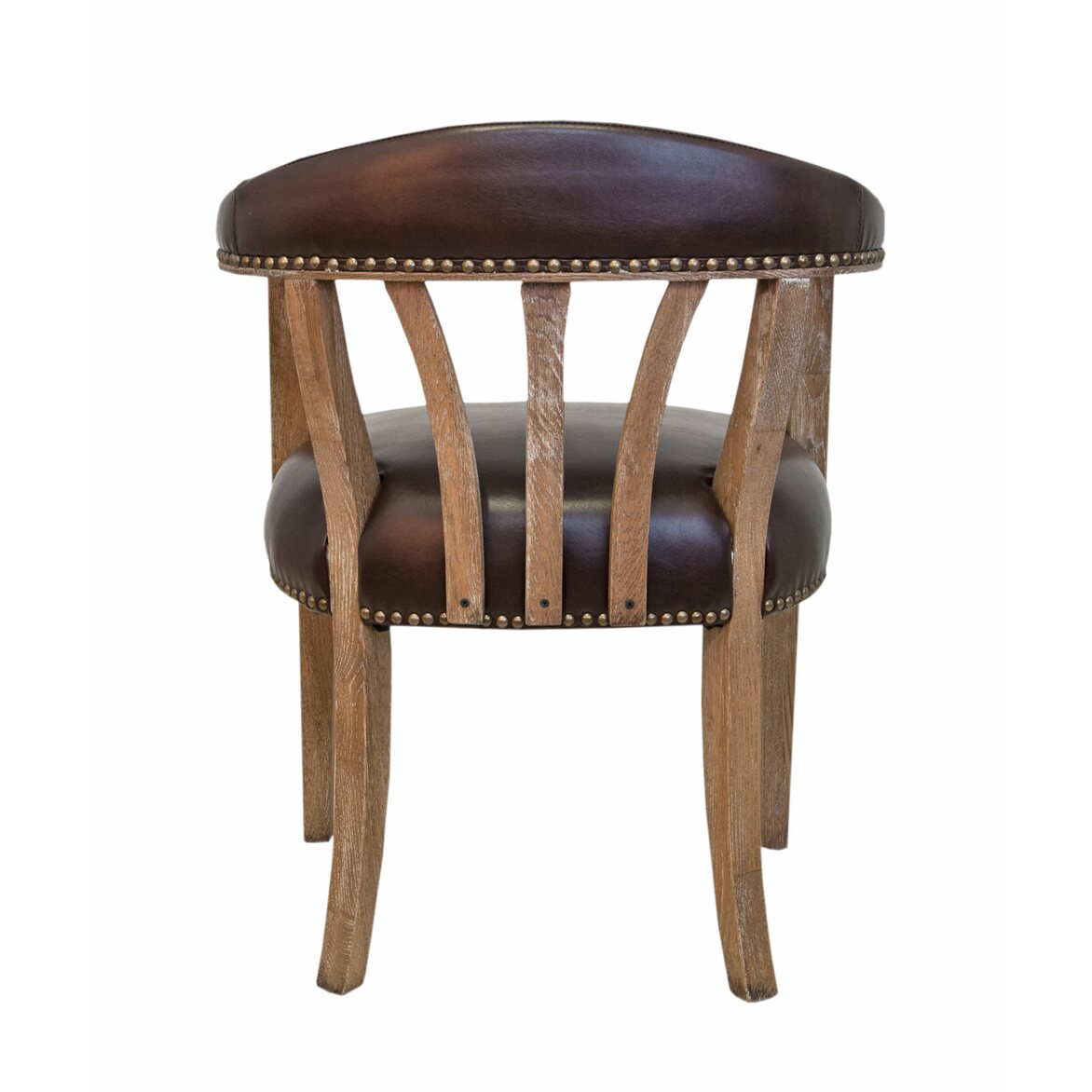Стул Tanner 3 | Обеденные стулья Kingsby