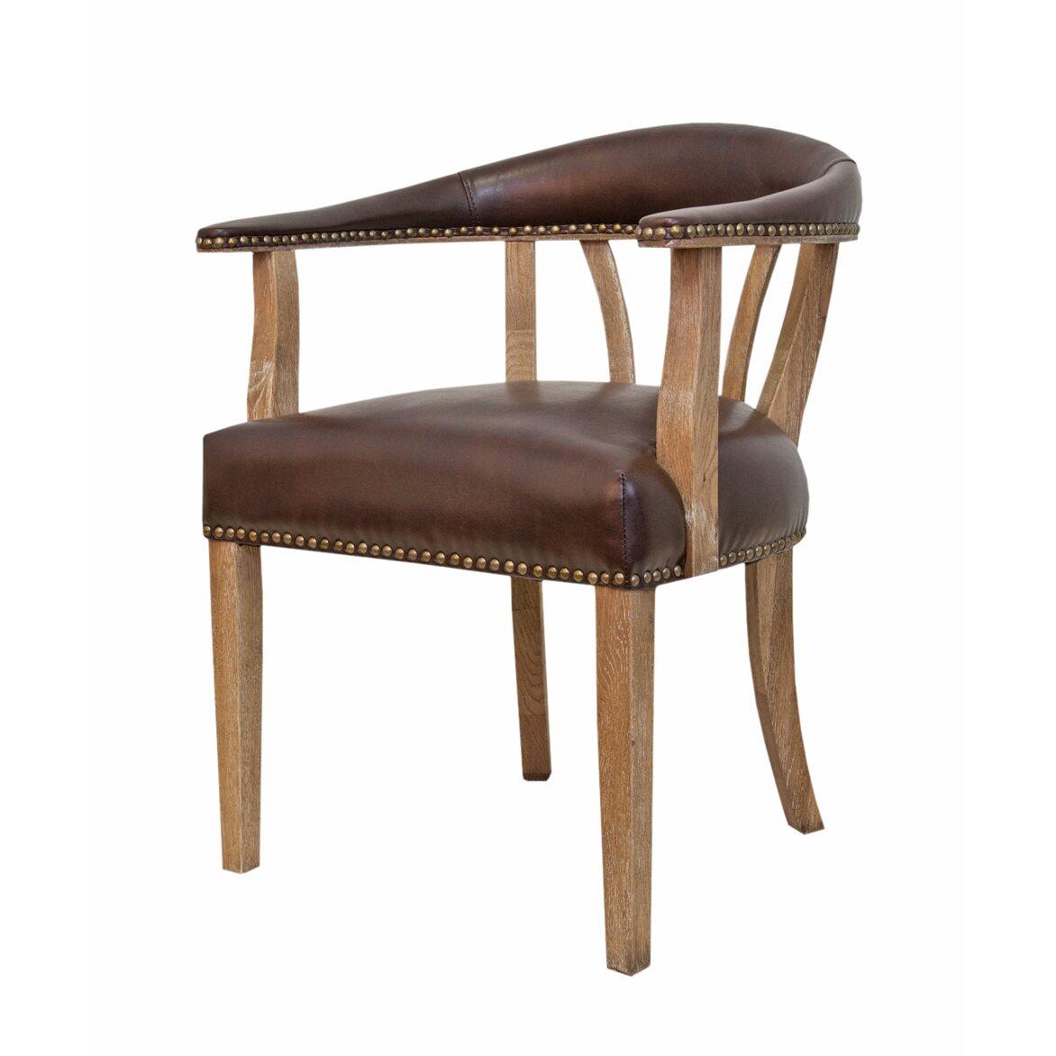 Стул Tanner 4 | Обеденные стулья Kingsby