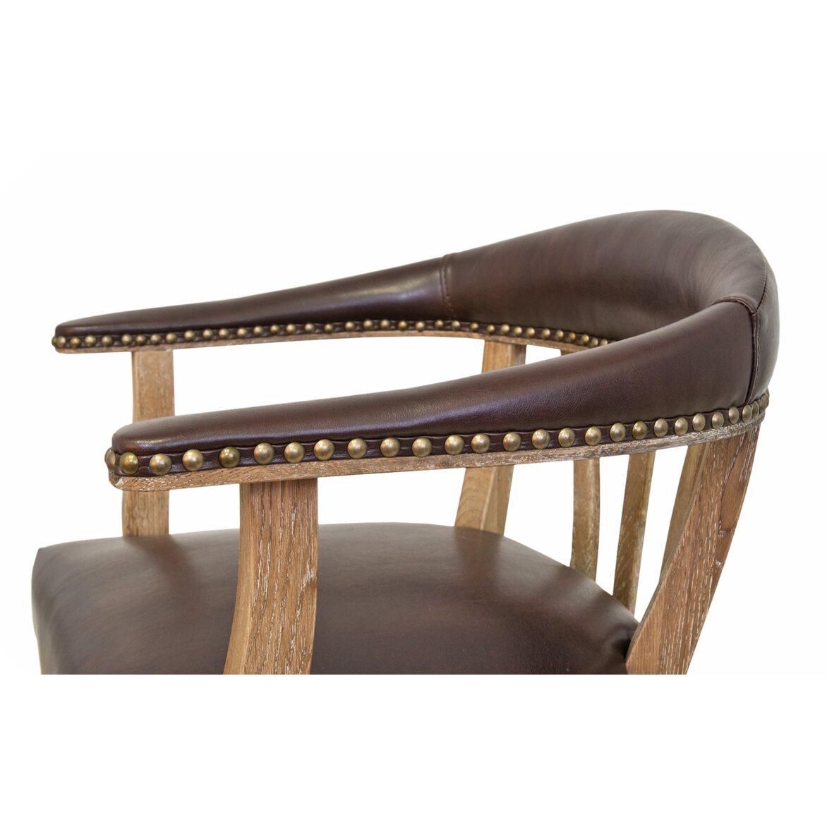 Стул Tanner 5 | Обеденные стулья Kingsby