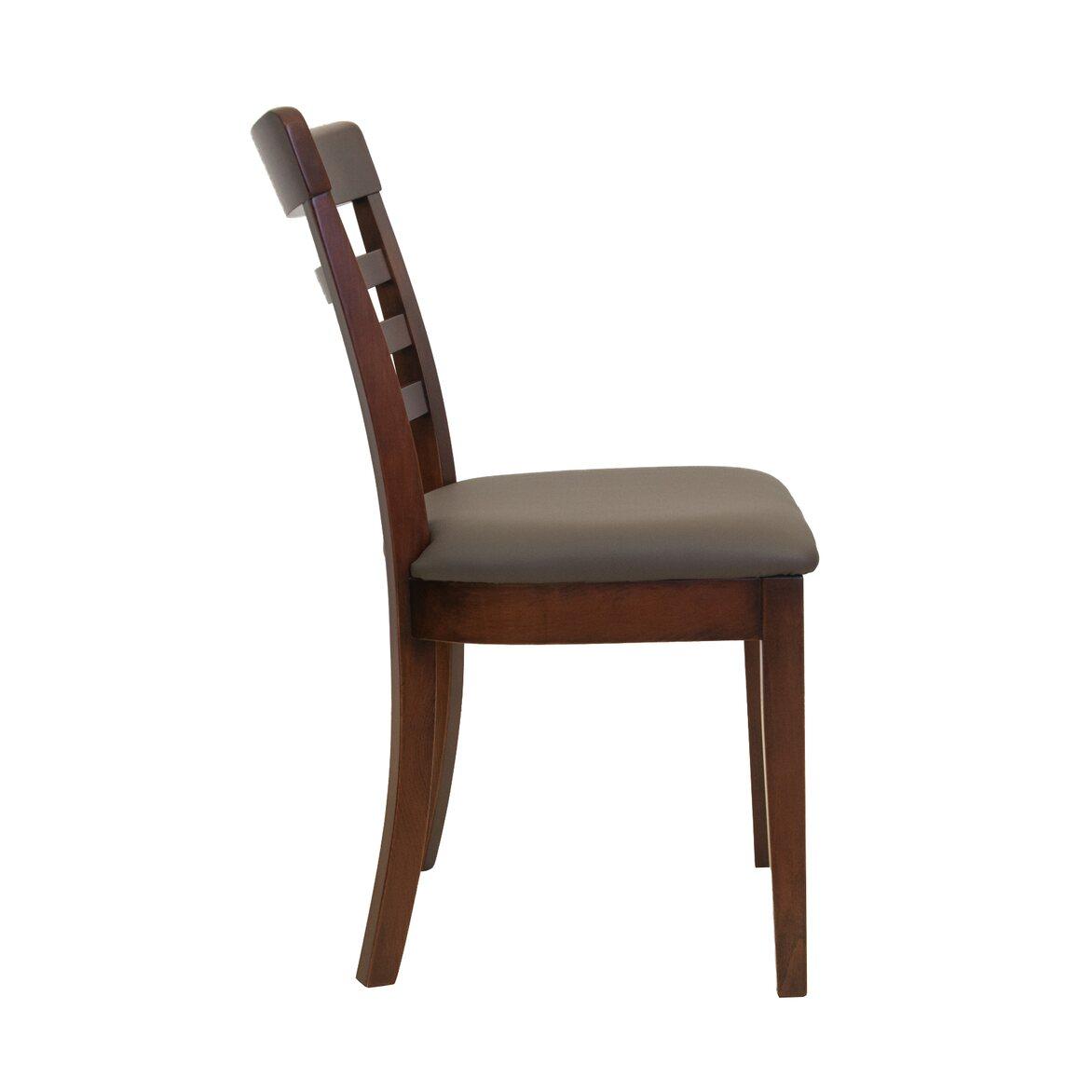 Стул Ved 2 | Обеденные стулья Kingsby