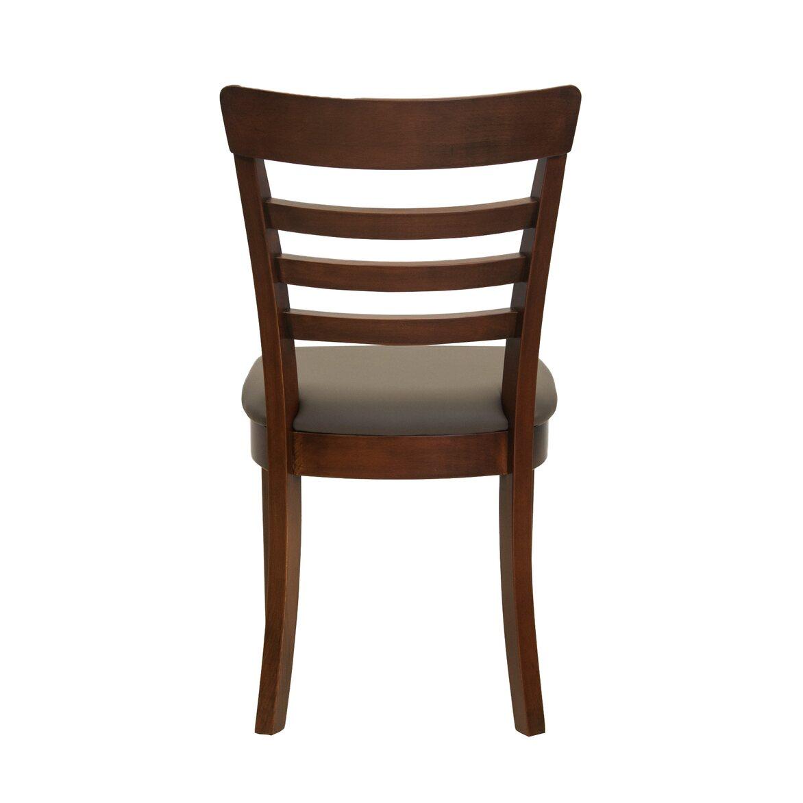 Стул Ved 3 | Обеденные стулья Kingsby