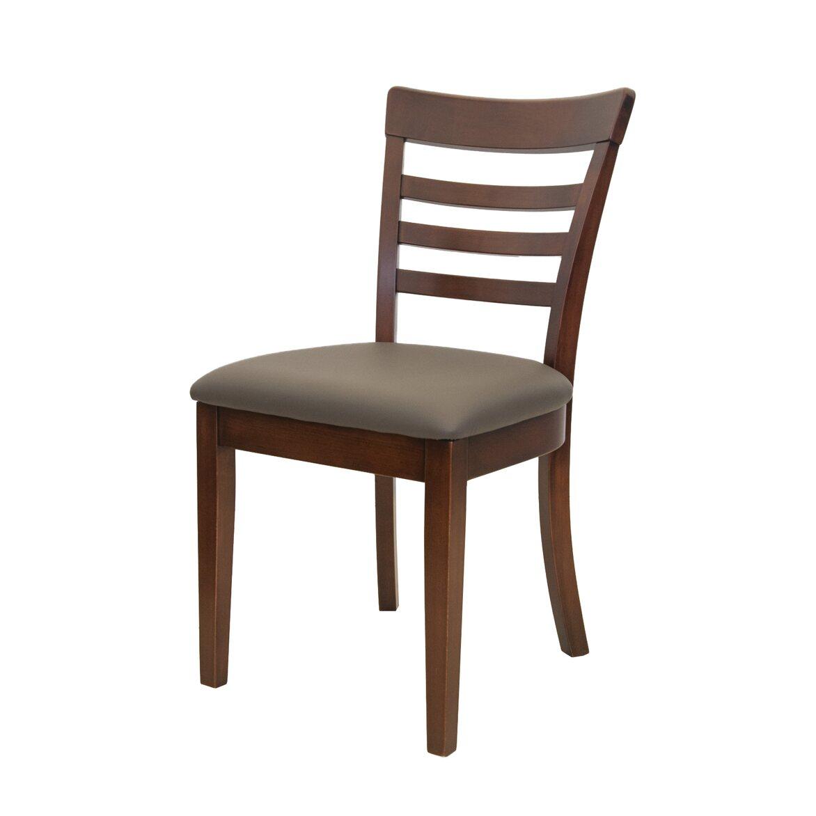 Стул Ved 4 | Обеденные стулья Kingsby
