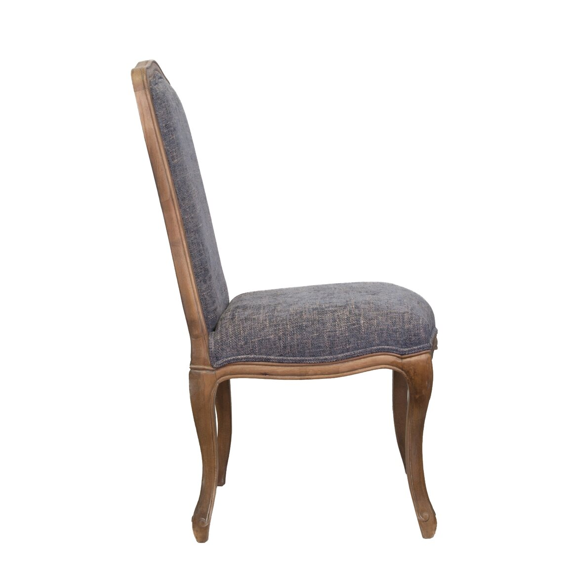 Стул Wenter 2 | Обеденные стулья Kingsby