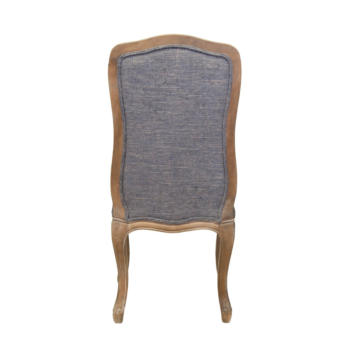 Стул Wenter 3 | Обеденные стулья Kingsby