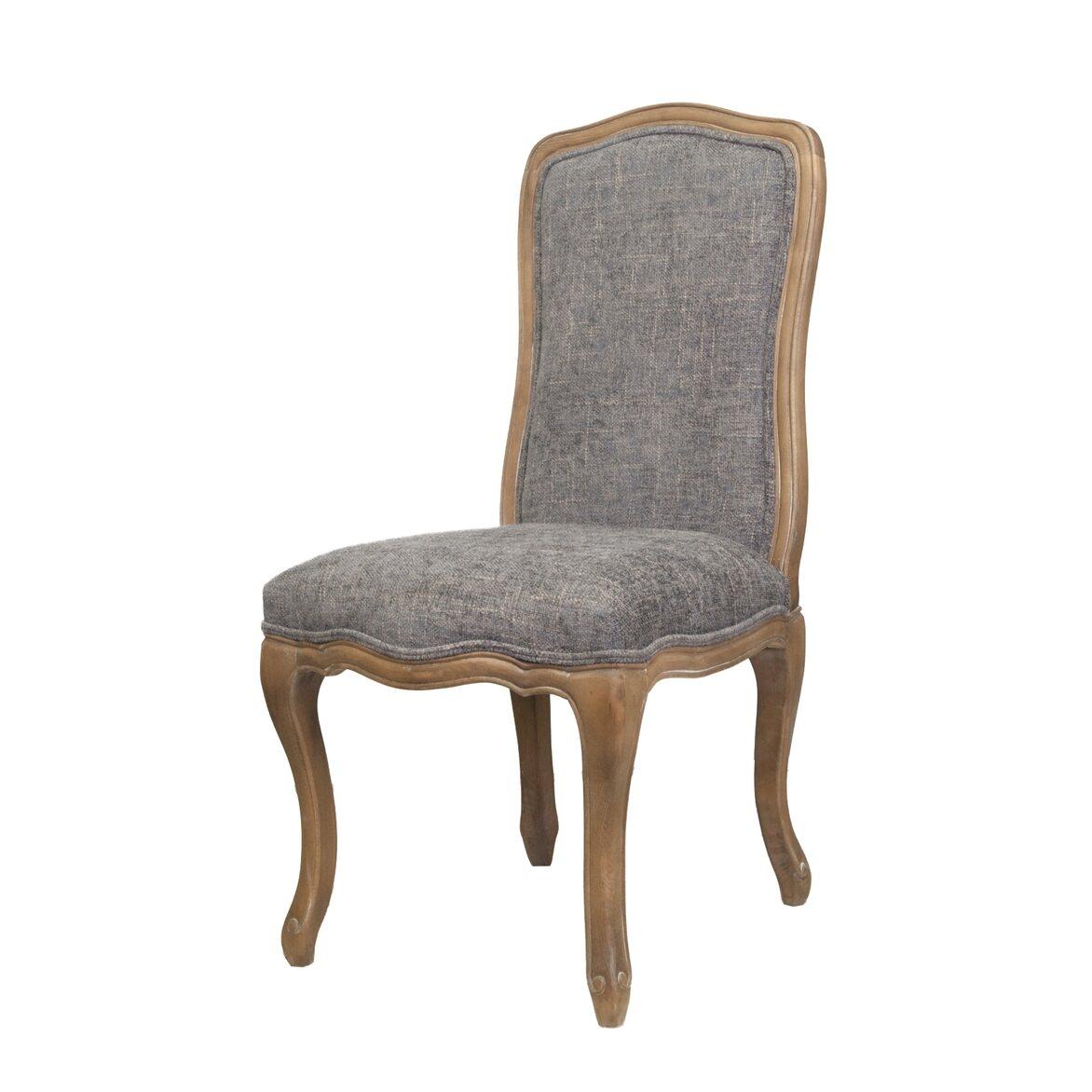 Стул Wenter 4 | Обеденные стулья Kingsby