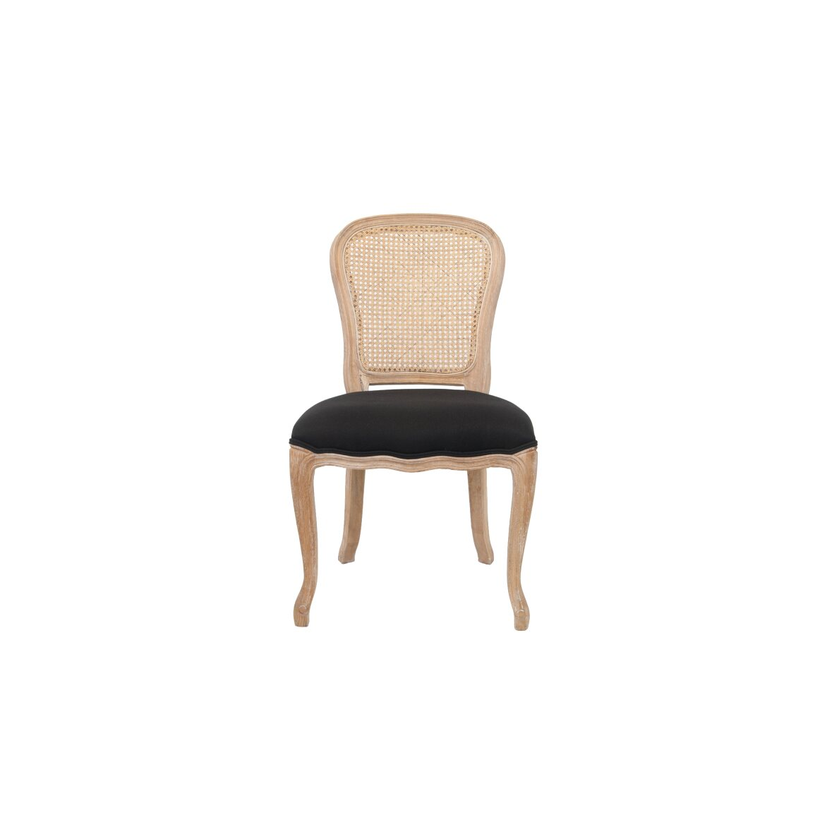 Стул Donsa   Обеденные стулья Kingsby