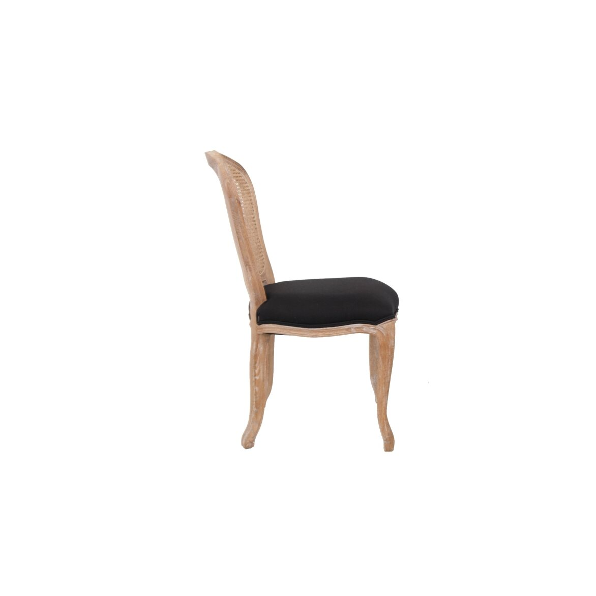 Стул Donsa 2   Обеденные стулья Kingsby