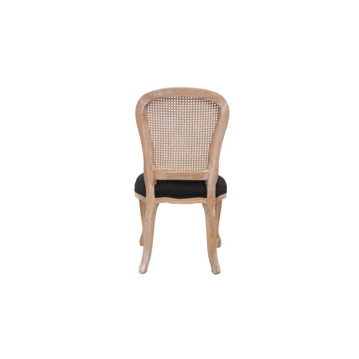 Стул Donsa 3   Обеденные стулья Kingsby