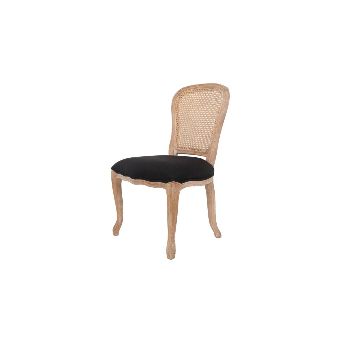 Стул Donsa 4   Обеденные стулья Kingsby