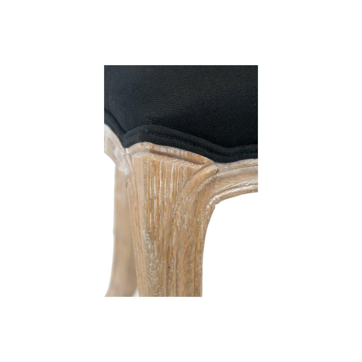 Стул Donsa 6   Обеденные стулья Kingsby