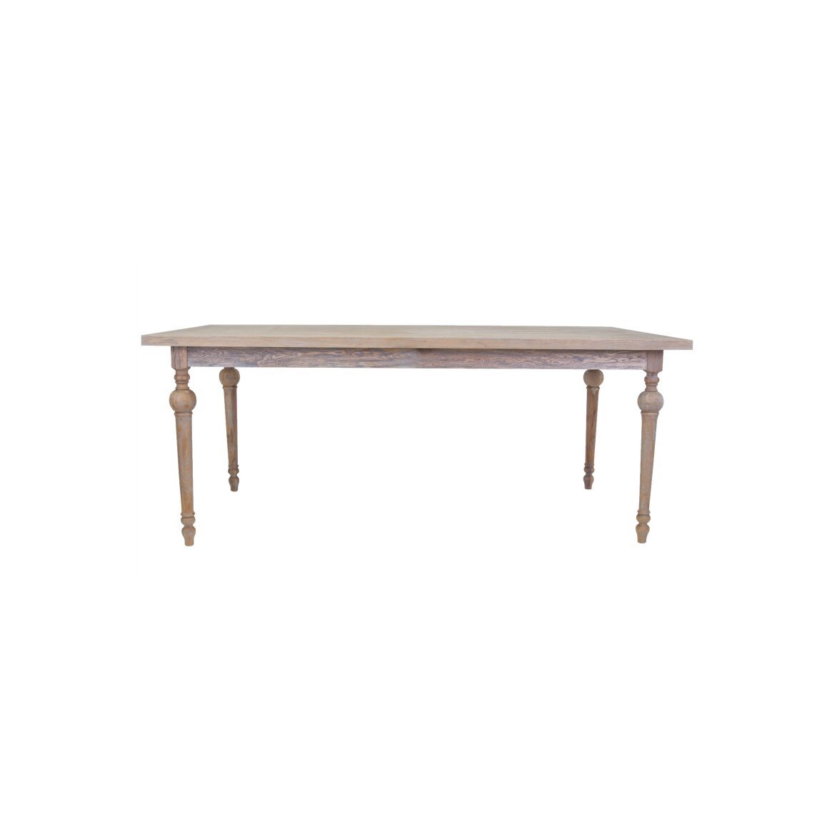 Обеденный стол Paton   Обеденные столы Kingsby