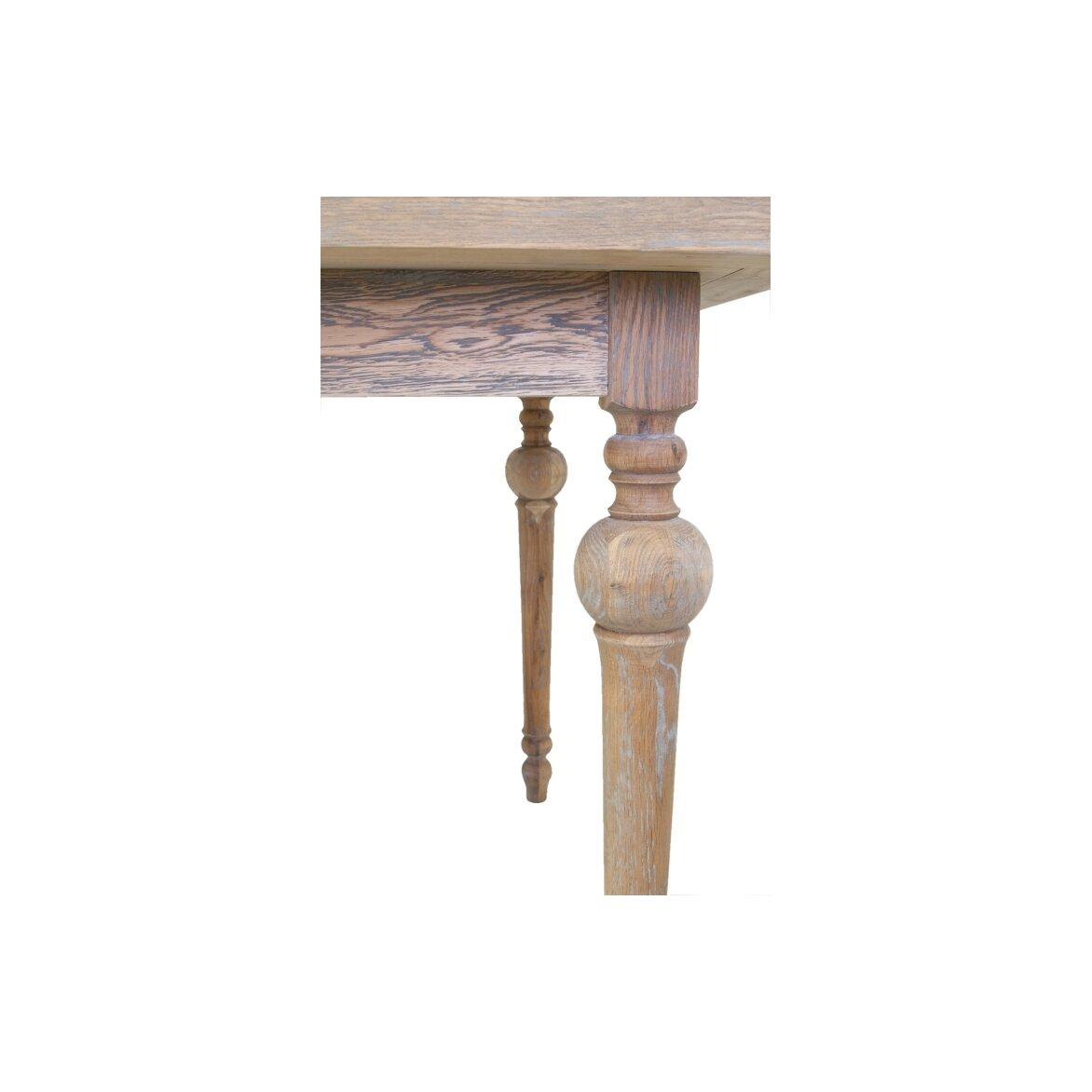 Обеденный стол Paton 2   Обеденные столы Kingsby