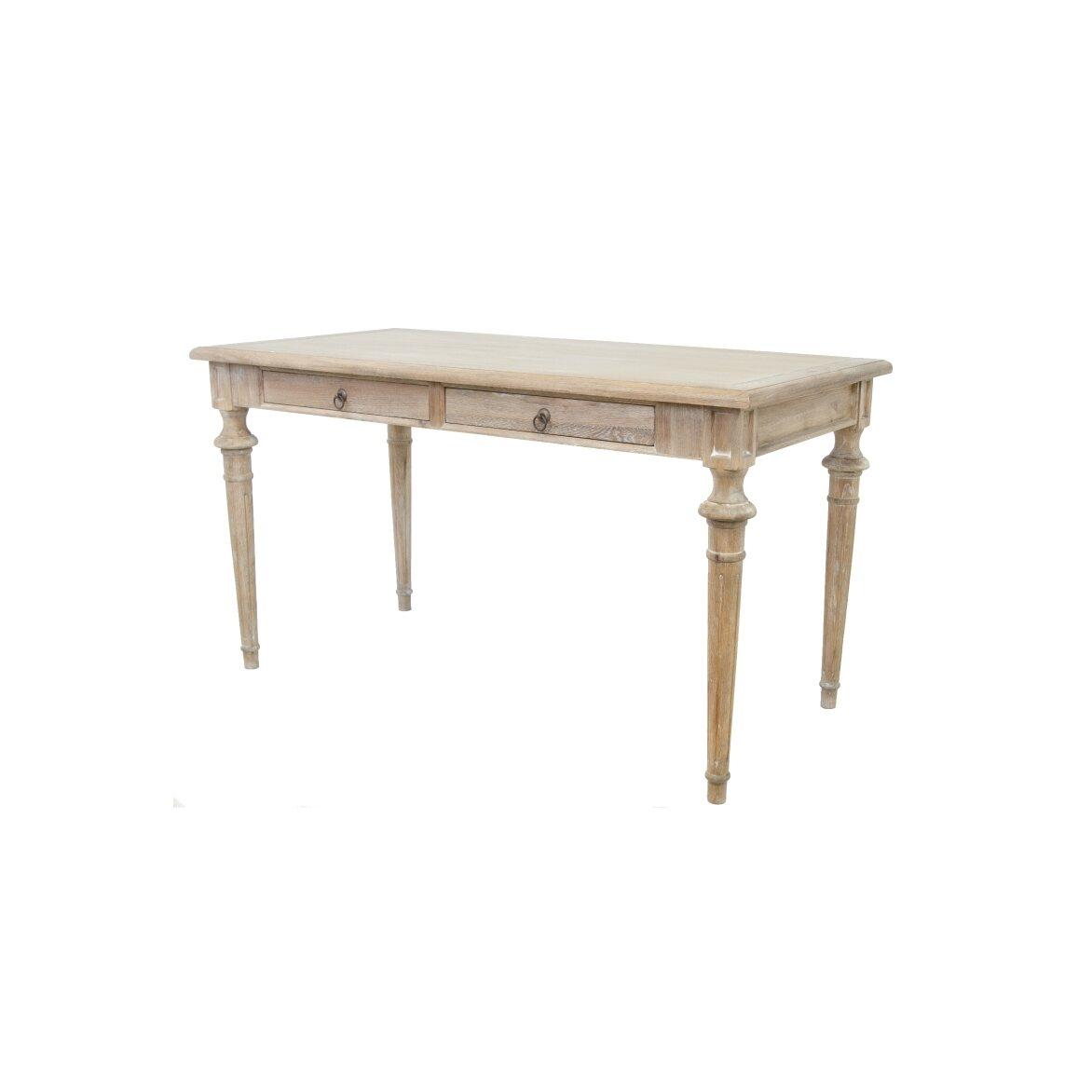 Письменный стол Conlin 2   Письменные столы Kingsby