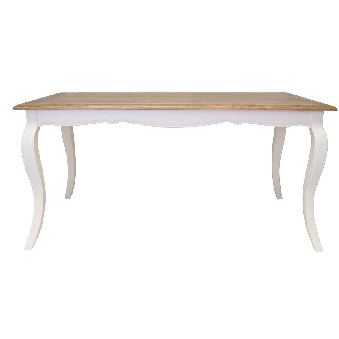 Обеденный стол Tulin | Обеденные столы Kingsby