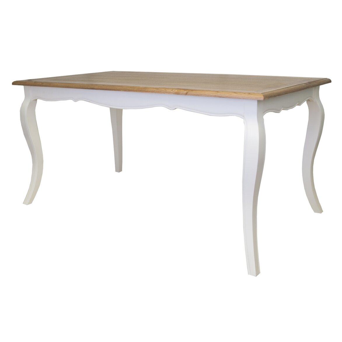 Обеденный стол Tulin 2 | Обеденные столы Kingsby