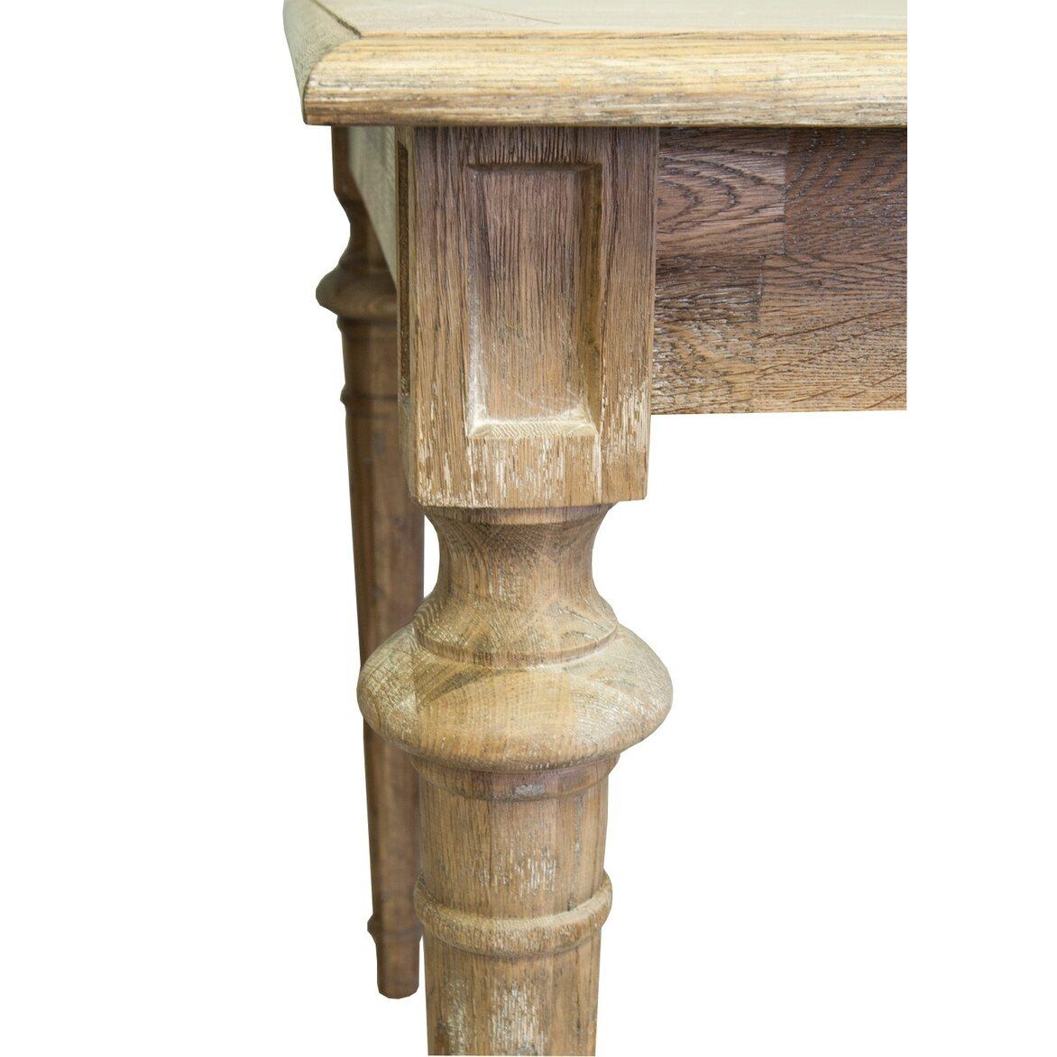 Обеденный стол Paton 160 2 | Обеденные столы Kingsby