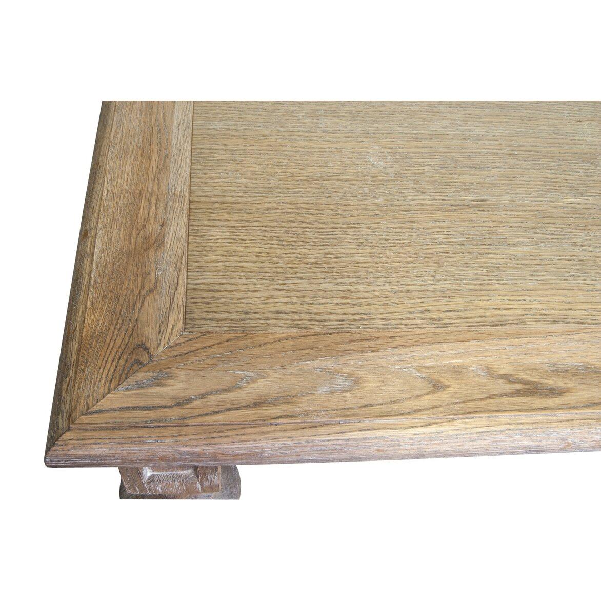 Обеденный стол Paton 160 3 | Обеденные столы Kingsby