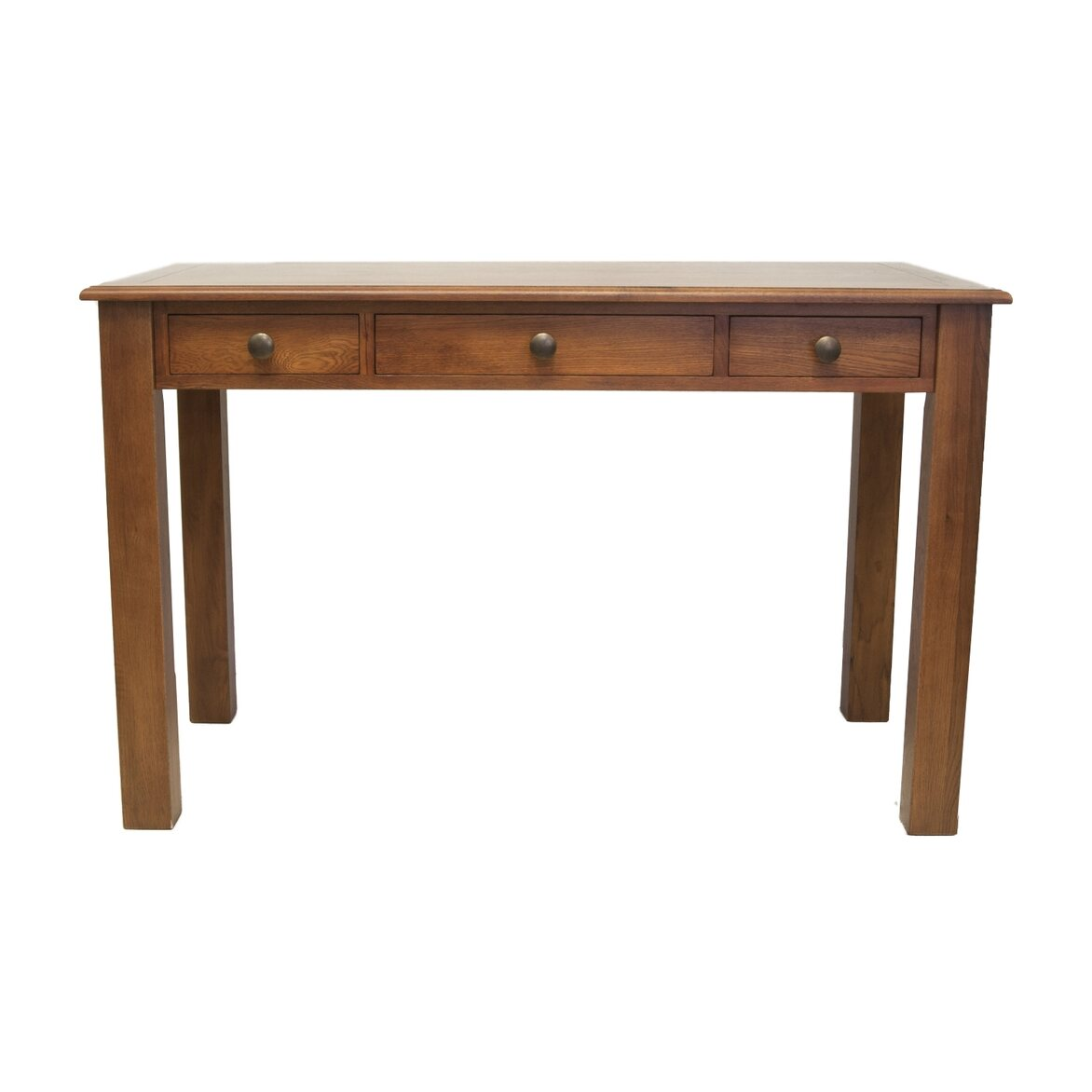 Письменный стол Fritz | Письменные столы Kingsby