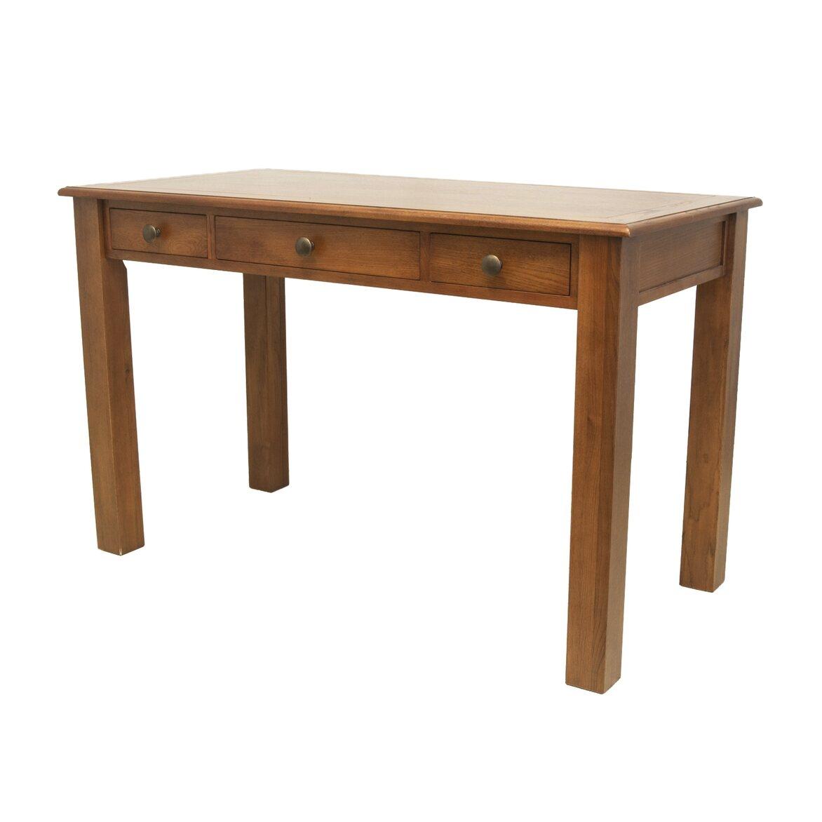 Письменный стол Fritz 2 | Письменные столы Kingsby