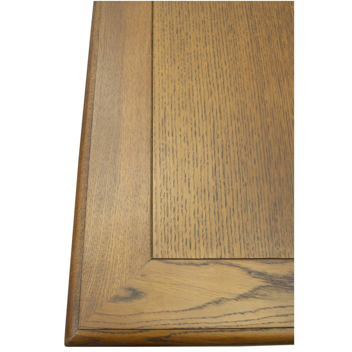 Письменный стол Fritz 3 | Письменные столы Kingsby