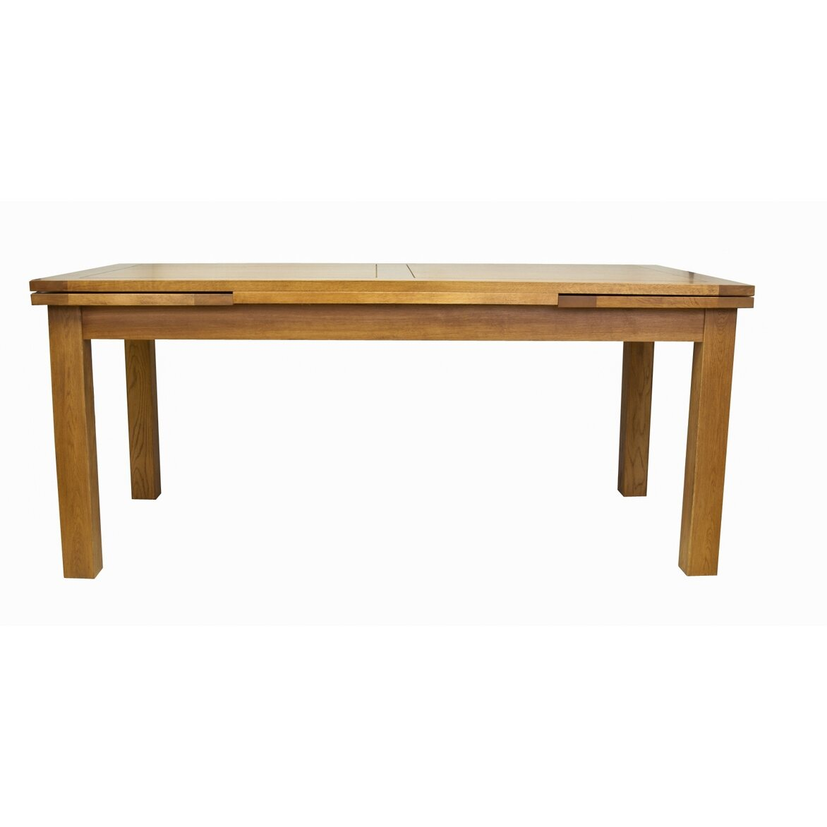 Обеденный стол Novak 180 | Обеденные столы Kingsby