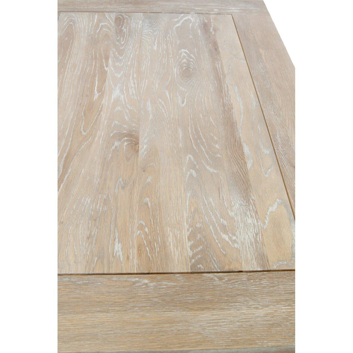 Обеденный стол Noland 90 4   Обеденные столы Kingsby