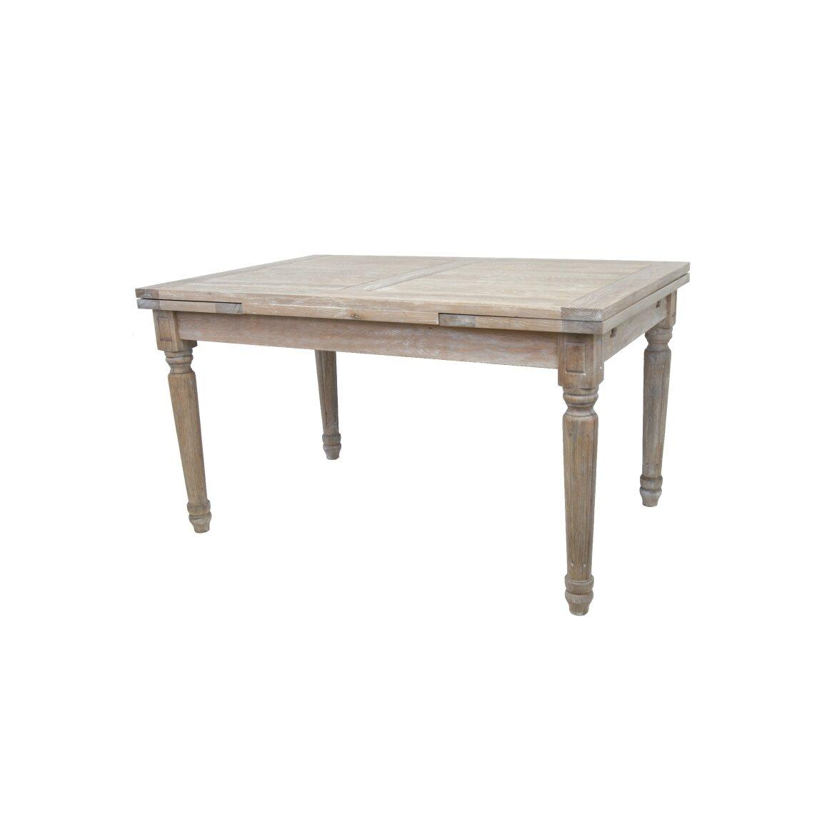 Обеденный стол Noland 140 4 | Обеденные столы Kingsby