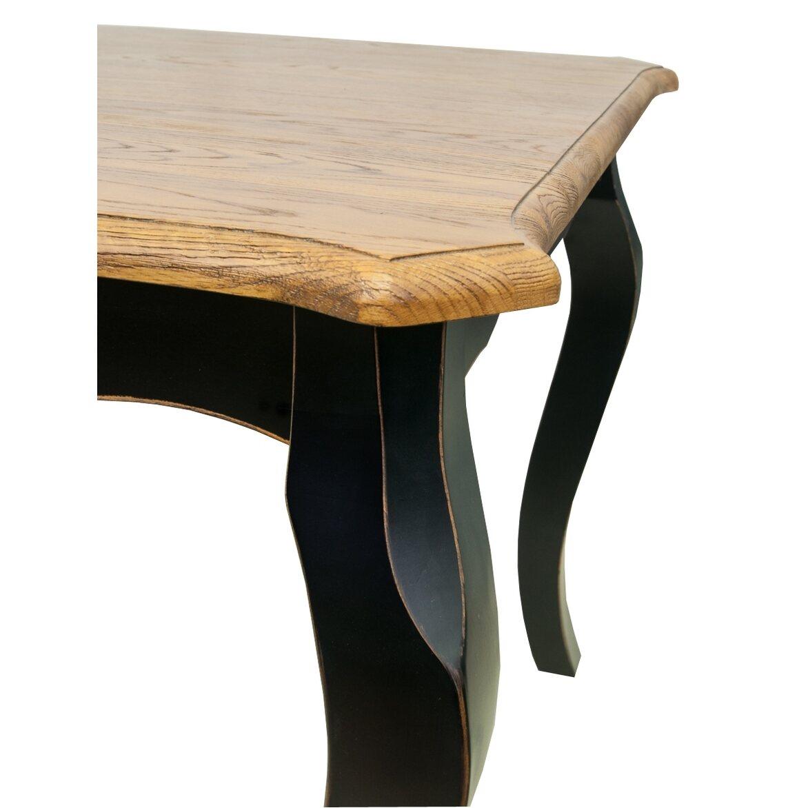 Обеденный стол Grant 3 | Обеденные столы Kingsby