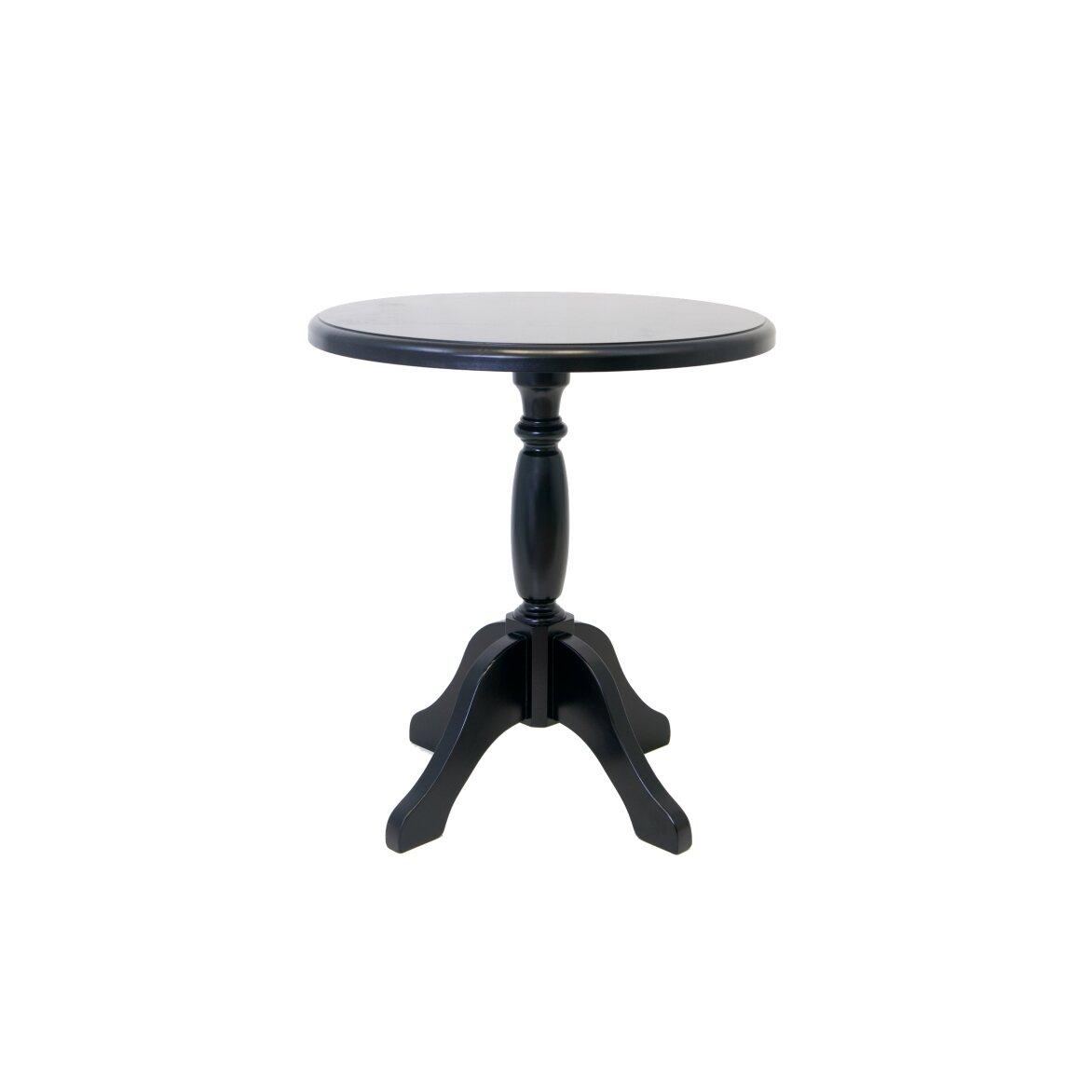 Кофейный столик Simona   Кофейные столики Kingsby