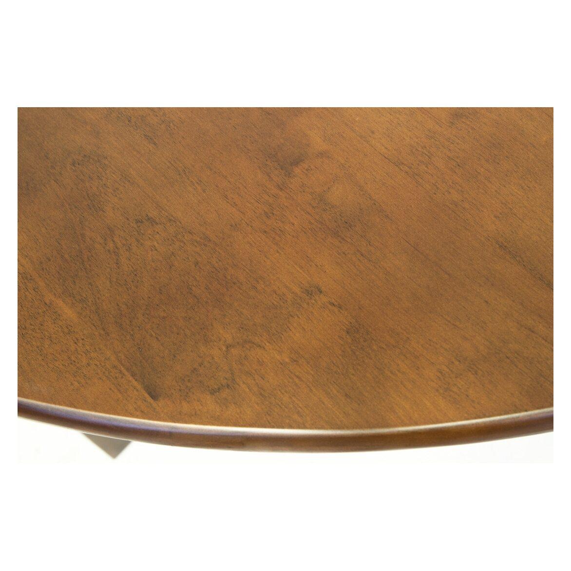 Стол Claren 2 | Обеденные столы Kingsby