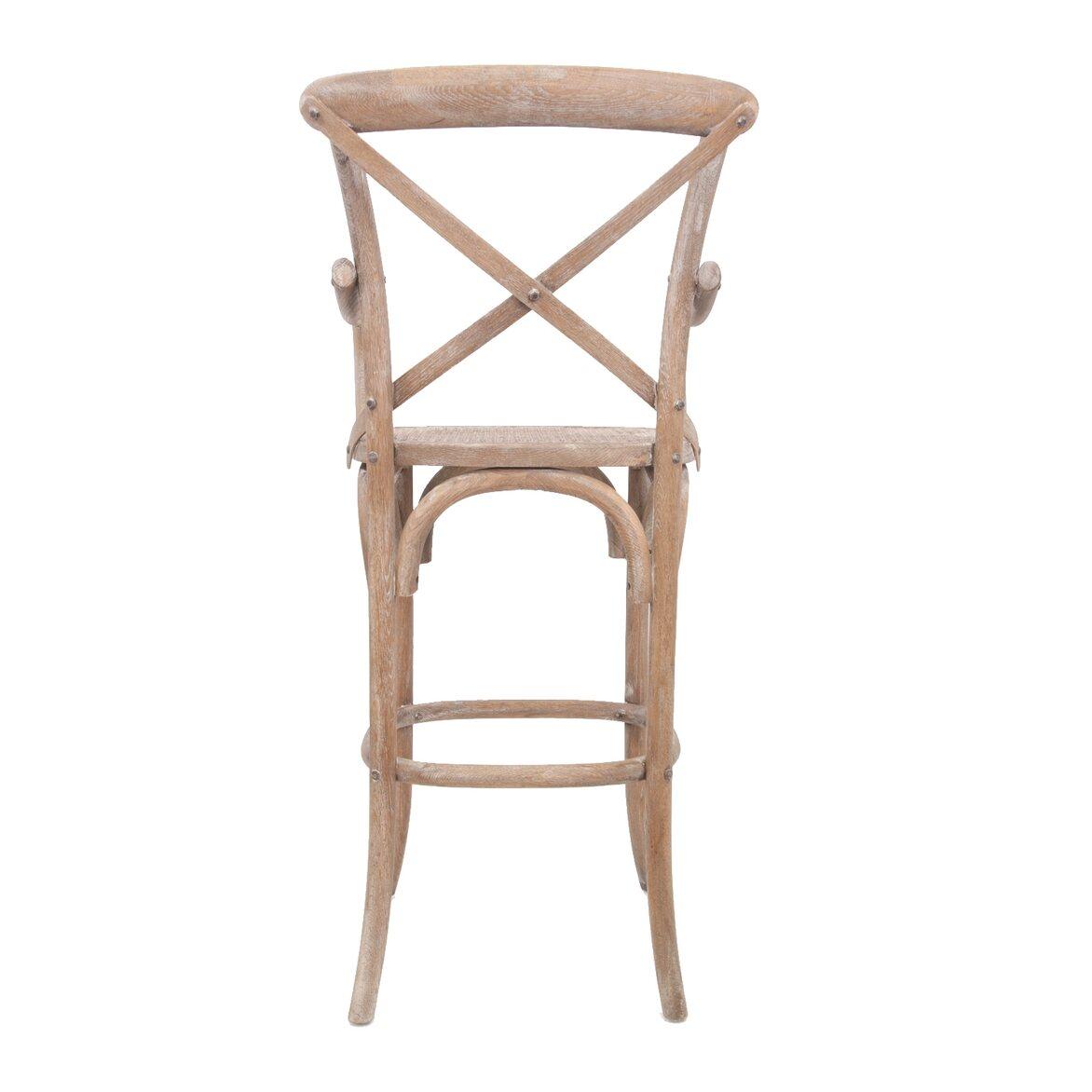 Барный стул Terika 3   Барные стулья Kingsby