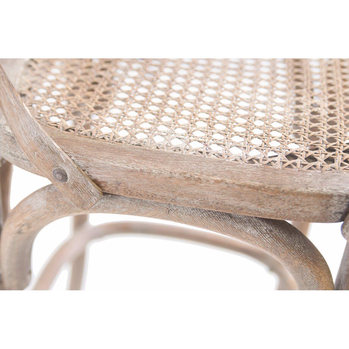 Барный стул Terika 5   Барные стулья Kingsby