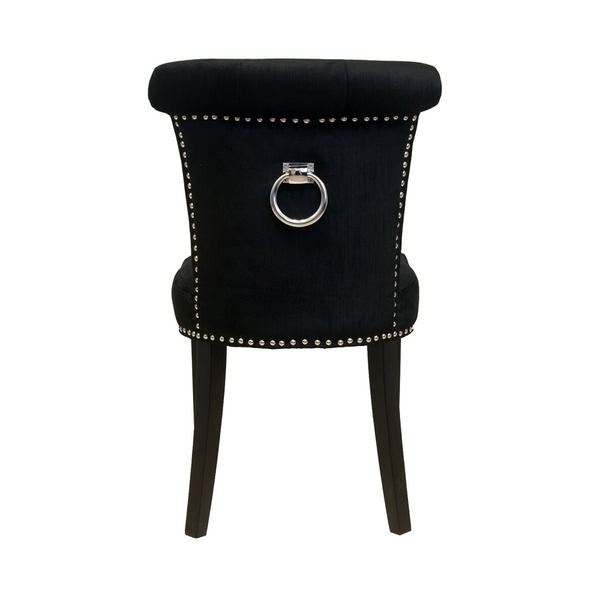 Стул Utra 3   Обеденные стулья Kingsby