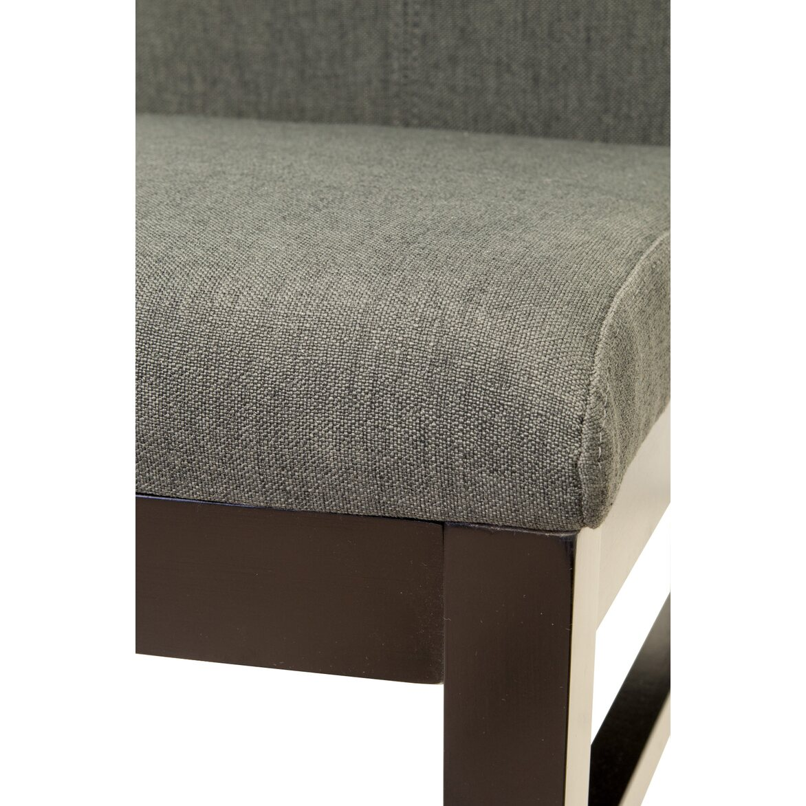 Стул Deng grey 5   Обеденные стулья Kingsby