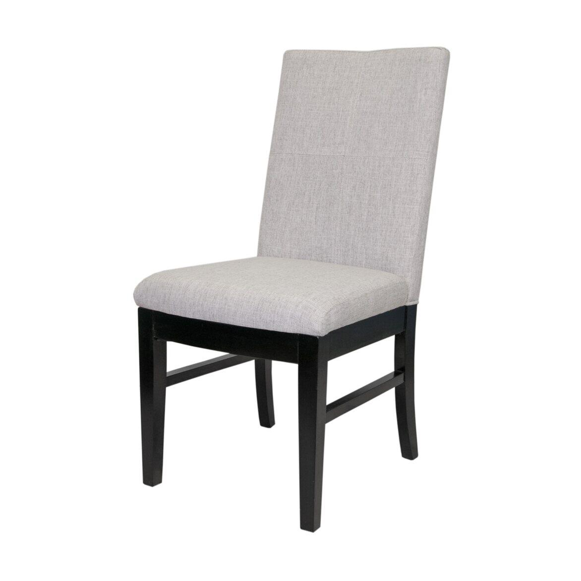 Стул Deng 4   Обеденные стулья Kingsby
