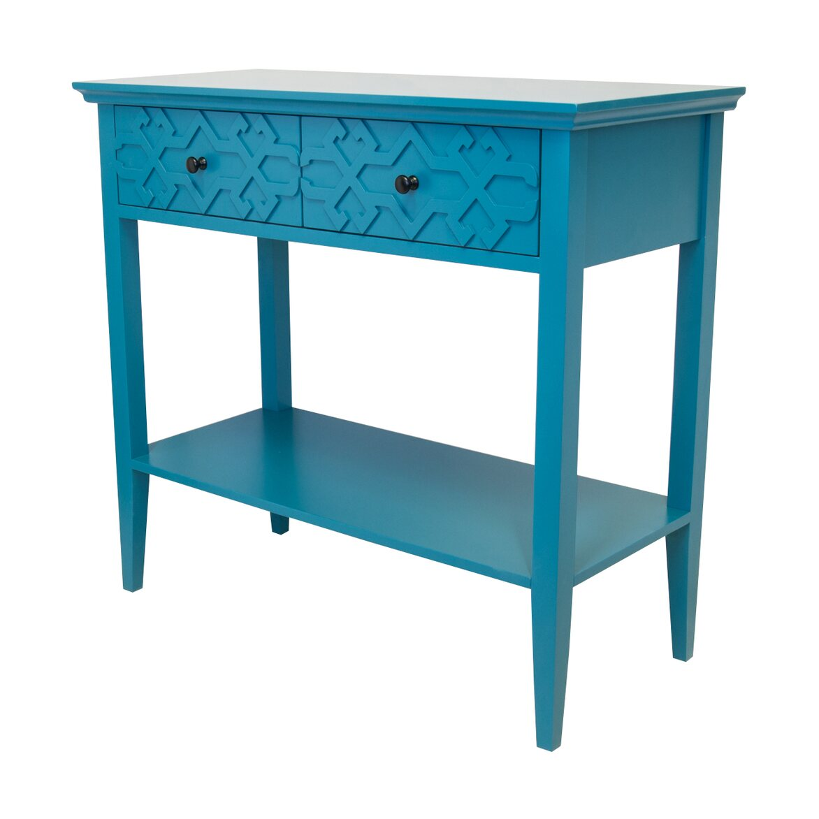 Консоль Friz Blue 2 | Консоли Kingsby