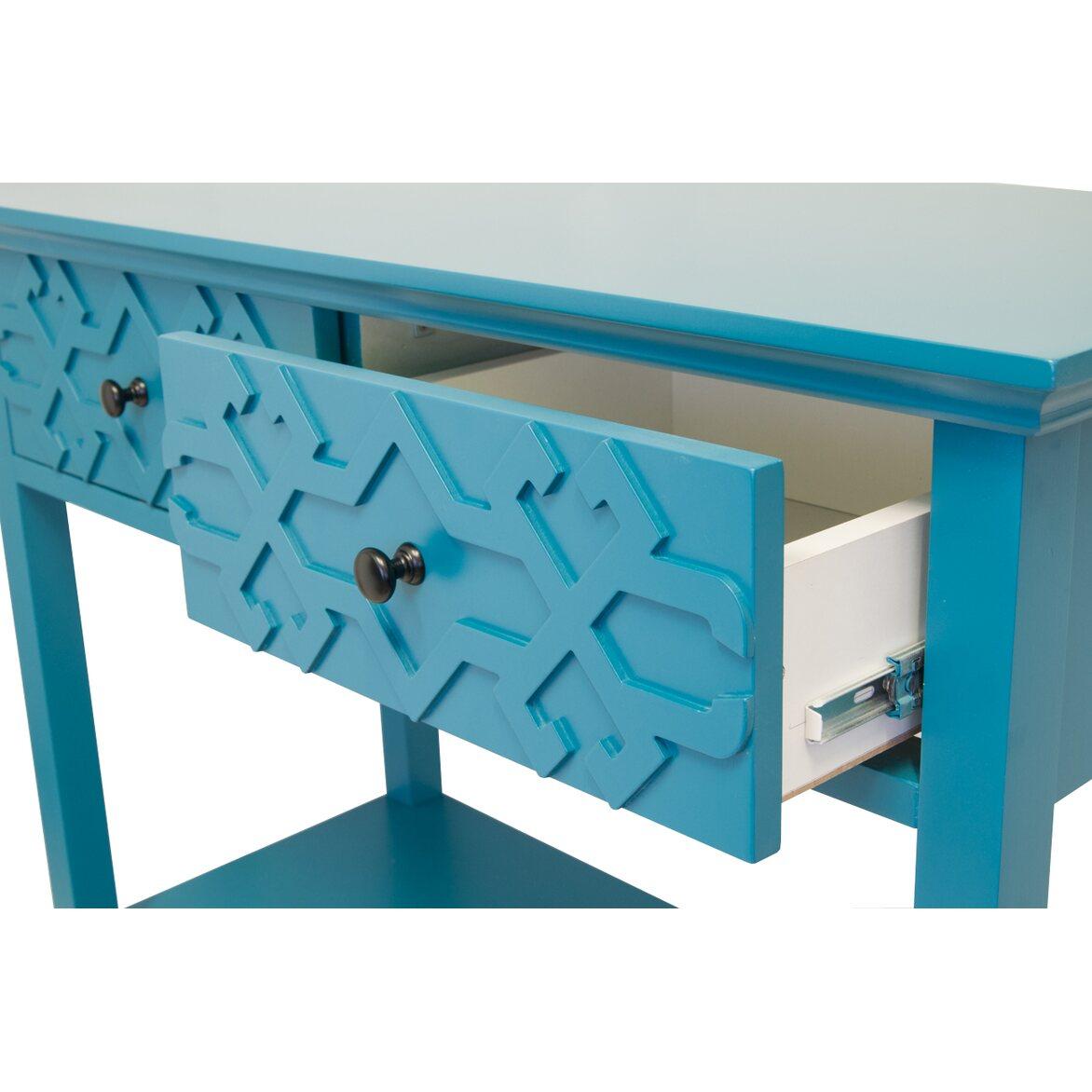 Консоль Friz Blue 4 | Консоли Kingsby