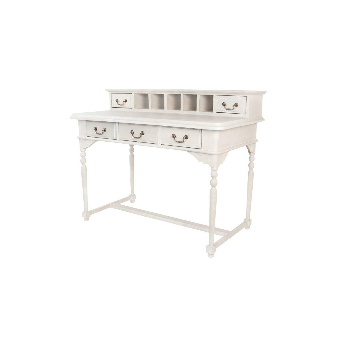 Письменный стол Sinley 2 | Письменные столы Kingsby