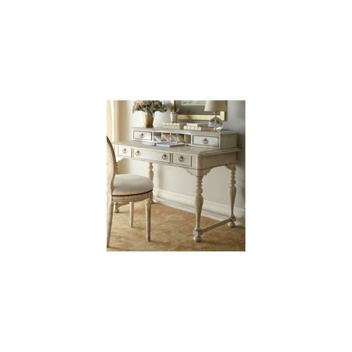 Письменный стол Sinley 4 | Письменные столы Kingsby