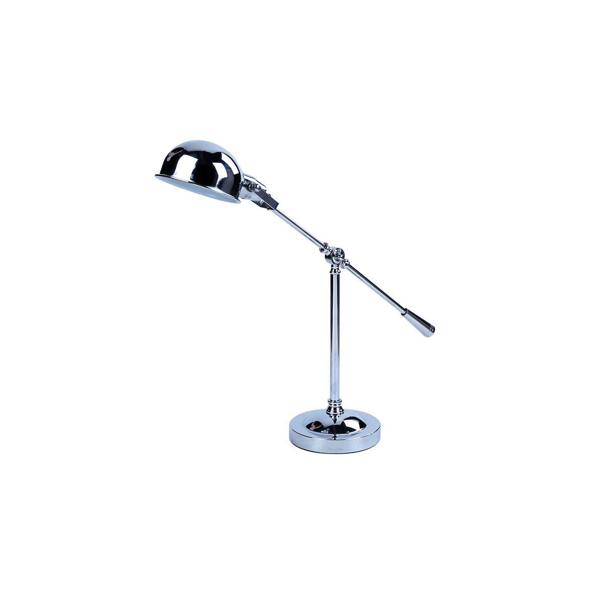 Настольная лампа Rokki   Настольные лампы Kingsby
