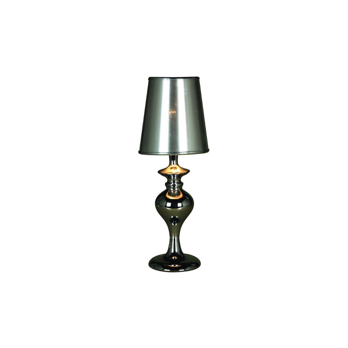 Настольная лампа Avitus | Настольные лампы Kingsby