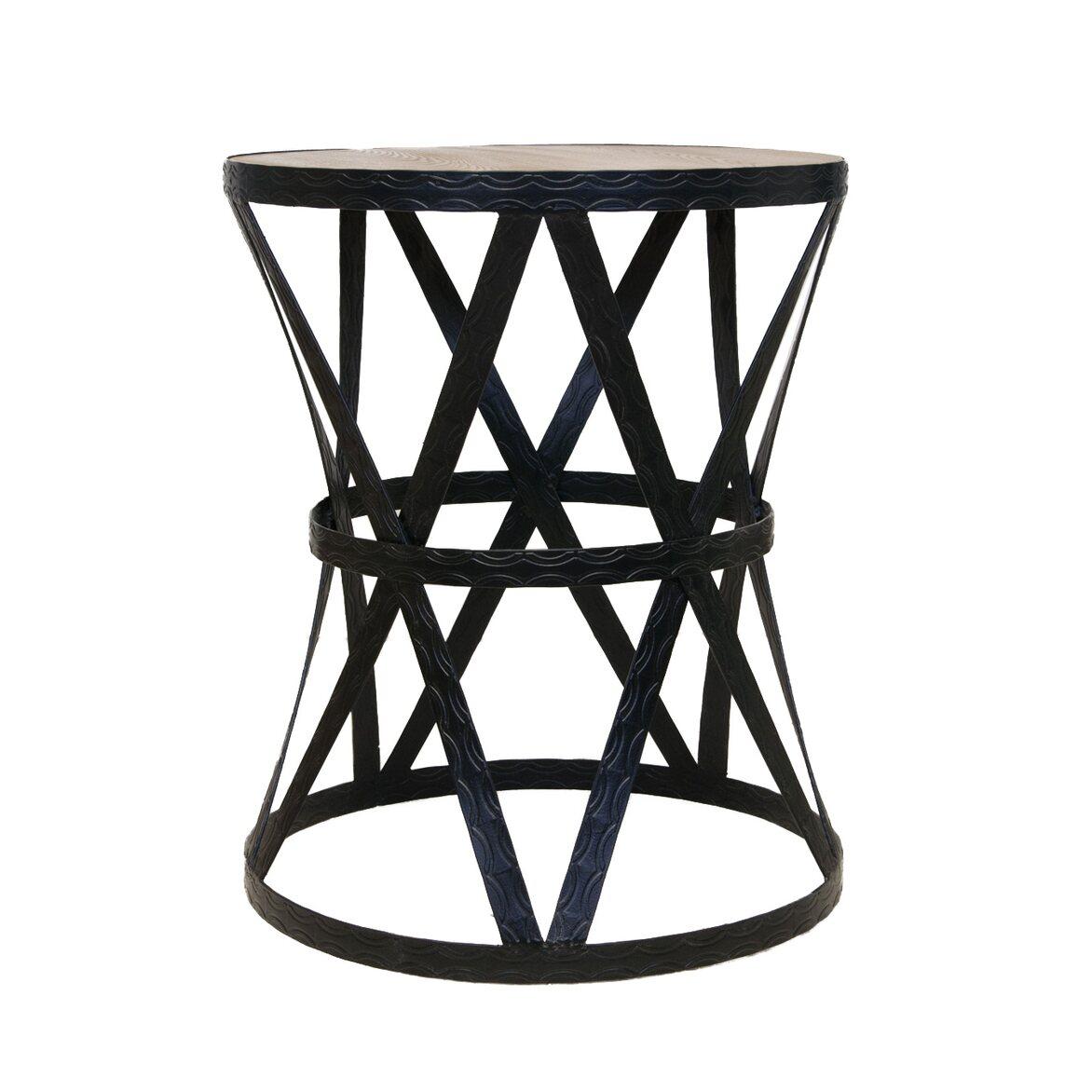 Столик Parlan | Кофейные столики Kingsby