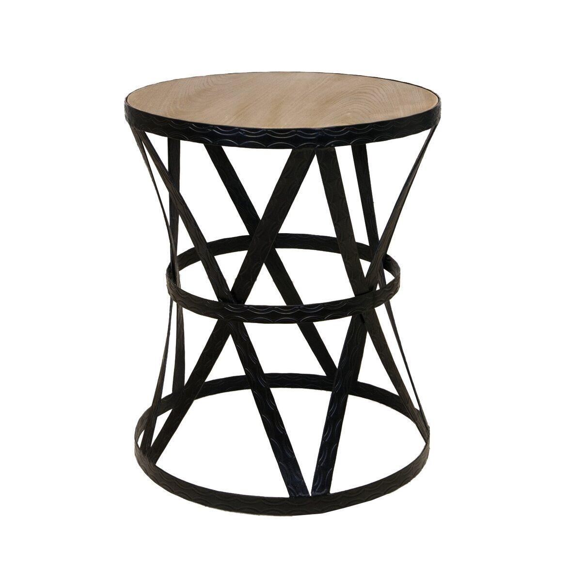 Столик Parlan 2 | Кофейные столики Kingsby