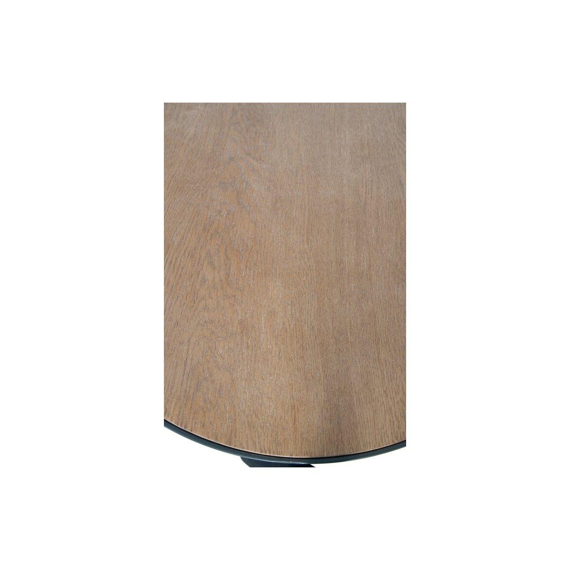 Столик Parlan 3 | Кофейные столики Kingsby
