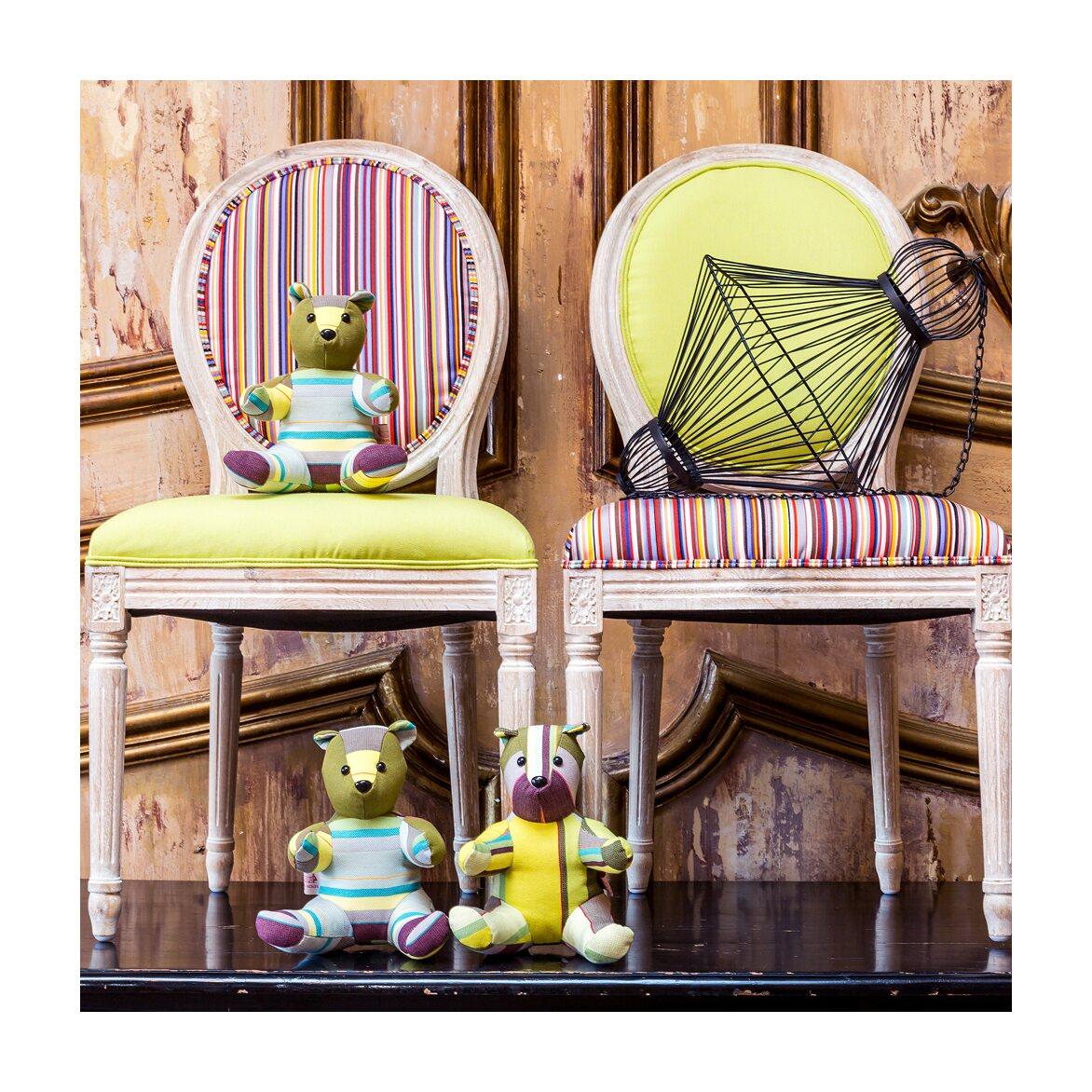 Декоративный подвесной элемент «Фонарь №1» 12 | Декор Kingsby
