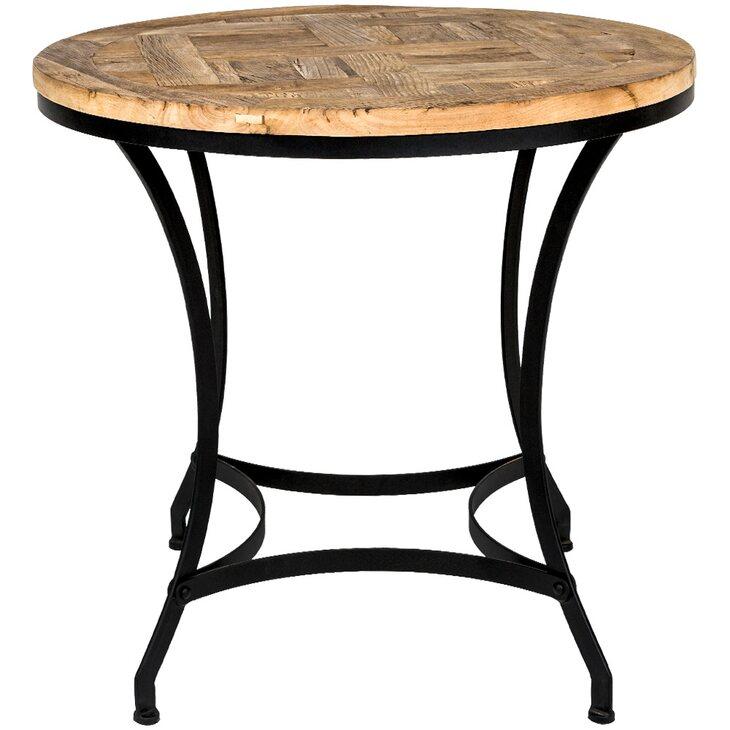 Стол «Ритурнель» | Обеденные столы Kingsby