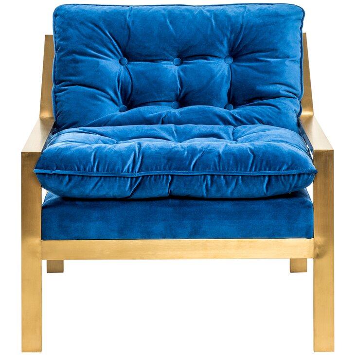 Кресло «Дольче» | Каминные кресла Kingsby