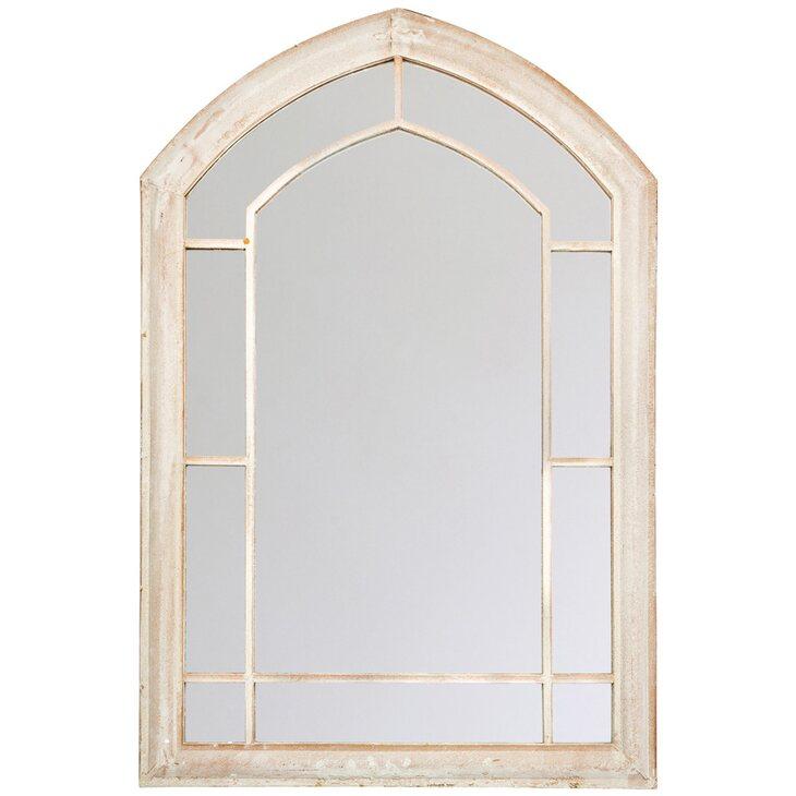 Настенное зеркало «Шинон» | Настенные зеркала Kingsby