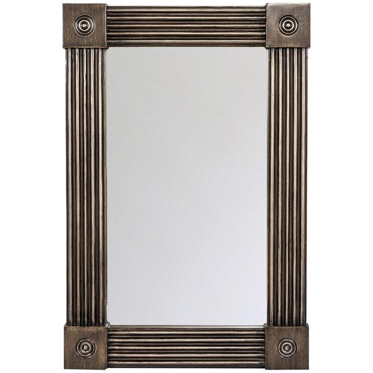 Настенное зеркало «Клейтон» | Настенные зеркала Kingsby